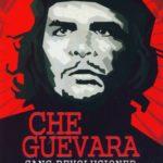 Che Guevara : Sang Revolusioner