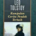 Kumpulan Cerita Pendek Leo Tolstoy