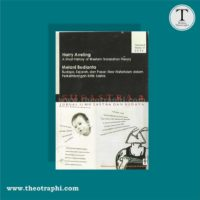 SUSASTRA 3 ; Jurnal Ilmu Sastra dan Budaya, Edisi : Volume 2 Nomor 3 Tahun 2006