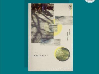 Semasa (Sebuah Novel)
