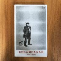 KELAMBANAN