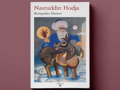 Kumpulan Humor Nasruddin Hodja