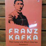 The Complete Short Stories Volume II