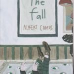 The Fall Papyrus Publishing