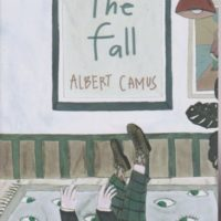 The Fall Papyrus Publishing