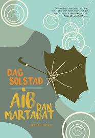 AIB dan MARTABAT
