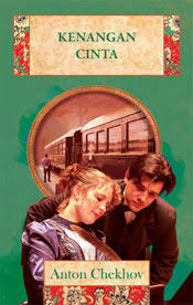 Kenangan Cinta Anton ChekHov