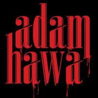 Adam Hawa Muhidin M Dahlan
