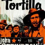 Dataran Tortilla