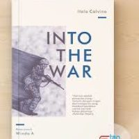 Into the War Vitta Literras