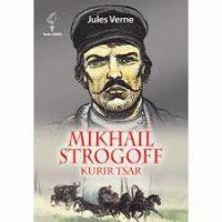 MIKHAIL STROGOFF : Kurir Tsar