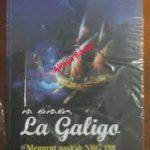 La Galigo Menurut Naskah NBG 188 jilid 2