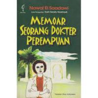 Memoar Seorang Dokter Perempuan