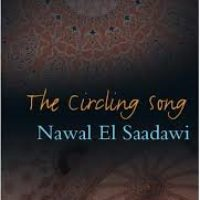 The Circling Song