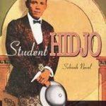 Student Hidjo (Sebuah Novel)