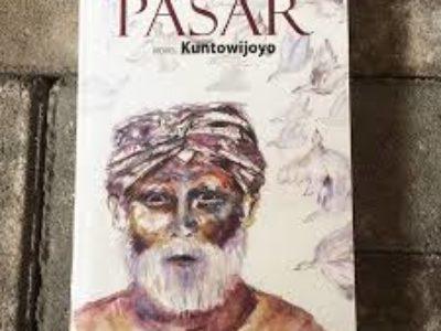 PASAR KuntoWijoyo