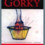 PECUNDANG  Maxim Gorky