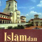 ISLAM DAN SEKULARISME – Syed Muhammad Al-Naquib Al-Attas