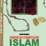 Feminisme dan Fundamentalisme Islam