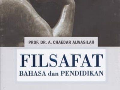 Filsafat Bahasa Dan Pendidikan