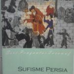 Sufisme Persia dalam Periode Saljuk : Seri Pengantar Tasawuf