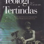 TEOLOGI KAUM TERTINDAS