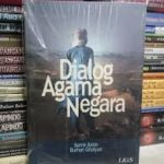 Dialog Agama Negara