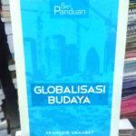 Globalisasi Budaya