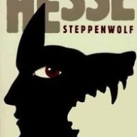 Steppenwolf Herman Hesse