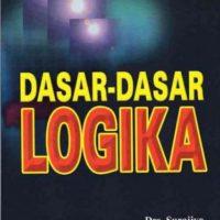 DASAR-DASAR LOGIKA