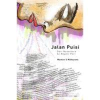 JALAN PUISI: Dari Nusantara ke Negeri Poci