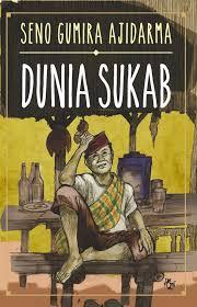 DUNIA SUKAB