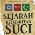 Sejarah Kitab-kItab Suci