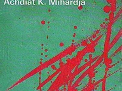 ATHEIS – Achdiat K. Mihardja
