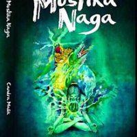 Mustika Naga