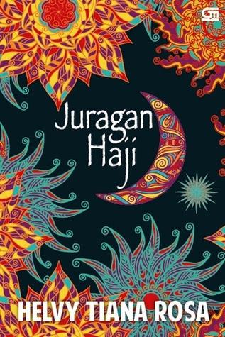 Juragan Haji