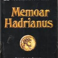 Memoar Hadrianus