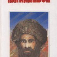 MUQADDIMAH – Ahmadie Thoha