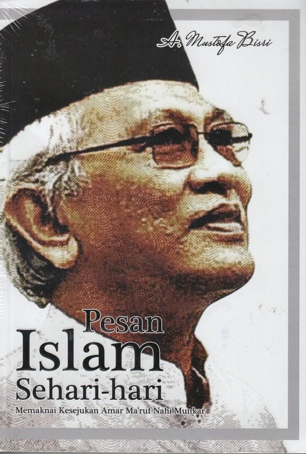 Pesan Islam Sehari-hari