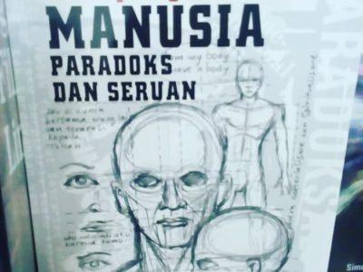 ANTROPOLOGI FILSAFAT MANUSIA: Paradoks dan Seruan