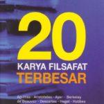 20 KARYA FILSAFAT TERBESAR