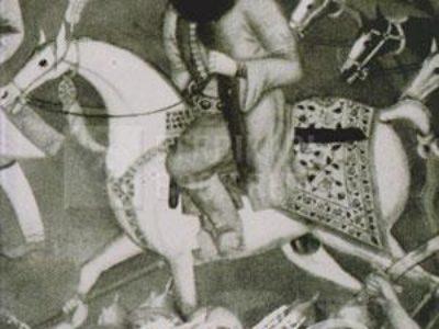 AFTER THE PROPHET: Kisah Lengkap Muasal Perpecahan Sunni-Syiah