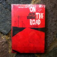 ON THE ROAD : Di Jalanan