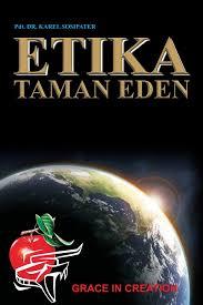 Etika Taman Eden