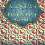 AL-QUR'AN DAN PLURALISME AGAMA
