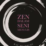 Zen dalam Seni Menulis