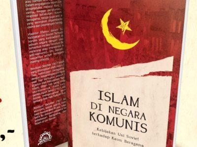 Islam di Negara Komunis