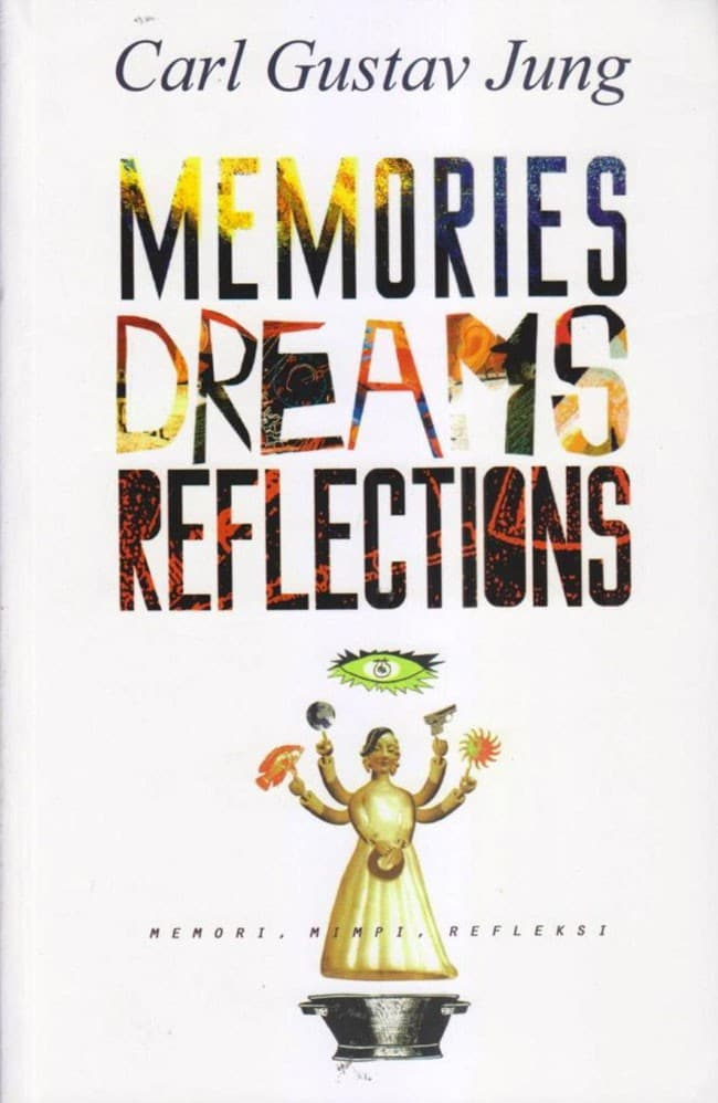 Memories, Dreams, Reflections