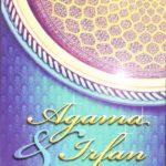 AGAMA DAN IRFAN: Wahdat Al Wujud dalam Ontologi dan Antropologi, serta bahasa Agama