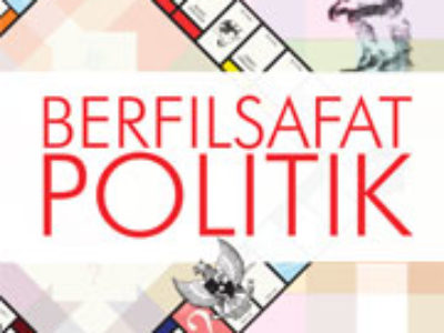 Berfilsafat Politik